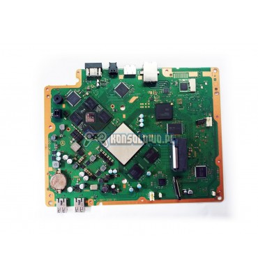 Motherboard MPX-001 for PlayStation 3 Super Slim