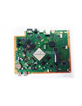 Motherboard MPX-001 for...