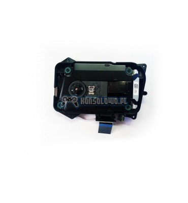 Complete drive KEM-495AAA for PlayStation 3 Super Slim CECH-4304