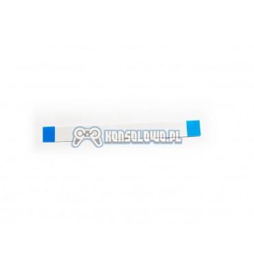 Ribbon cable 9 PIN for KEM-490 860PlayStation 4
