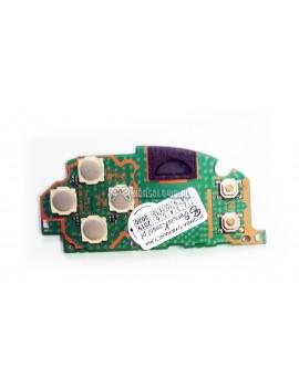 Right control PCB USR-1002...