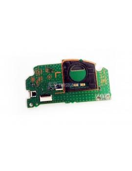 Lewa płyta PCB przycisków...
