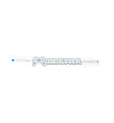 Ribbon cable 8 PIN for KES-490 496 PlayStation 4 Slim 1216