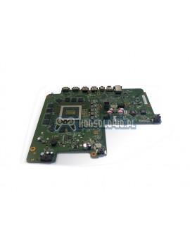 Motherboard M1039454-001...