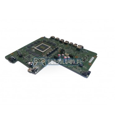 Motherboard M1039454-001 Xbox One X console Model 1787