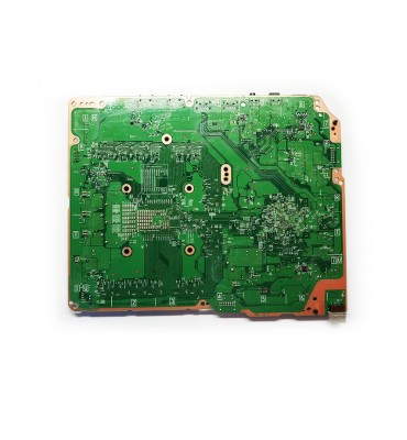 Motherboard M1091852-001 Xbox One S console Model 1681
