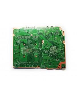 Motherboard M1091852-001...