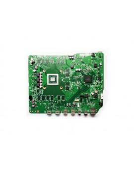 Płyta główna M1091852-001 konsola Xbox One S Model 1681