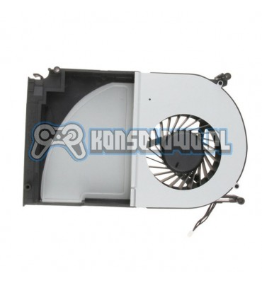 Cooling fan for Xbox One X Model 1787