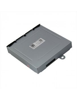 Blu-Ray drive DG-6M5S for...
