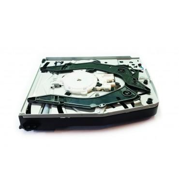 BLU-RAY drive for PS4 Slim CUH-2216