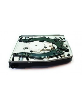 BLU-RAY drive for PS4 Slim CUH-2216