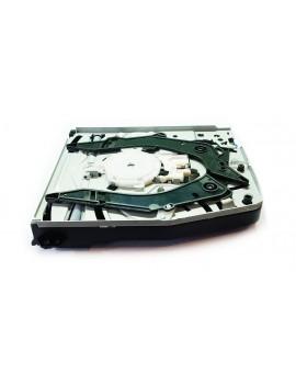 Kompletny napęd KEM-496 PlayStation 4 Slim CUH-2216 2116