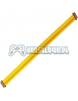 Left Button Flex Cable for...
