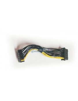 Power cable for Xbox One X...