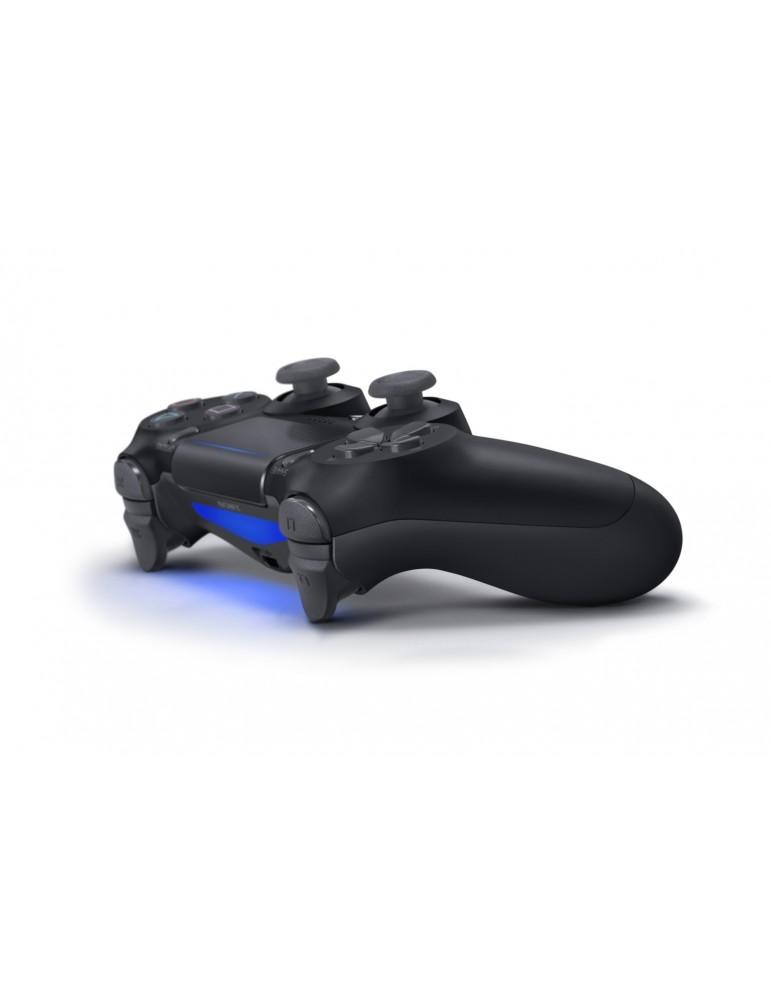 Dualshock 4 V2 controller PlayStation 4