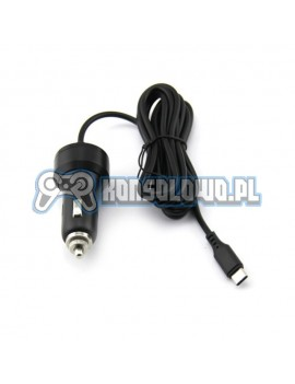 Car charger adapter for...
