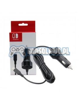 Ładowarka samochodowa USB C...