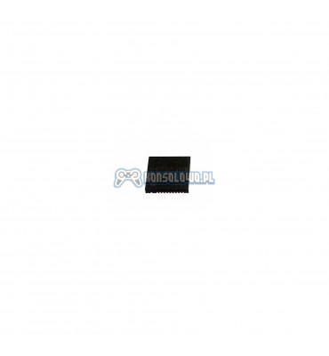 Integrated circuit ROHM BD92003MV-E2 Dualshock 4