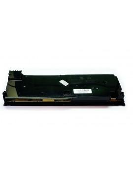 Zasilacz ADP-160FR Sony Playstation PS4 Slim CUH-2216