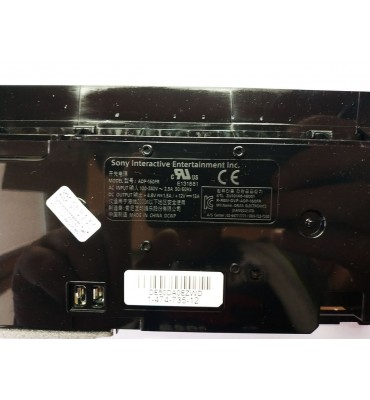 Power Supply ADP-160FR for PS4 Slim CUH-2216