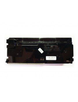 Power Supply N17-160P1A for...