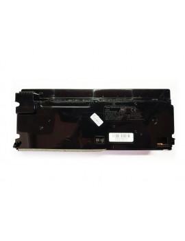 Zasilacz ADP-160FR Sony...