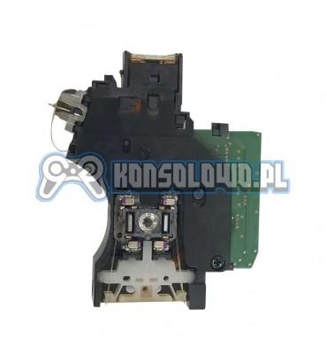 Laser do konsoli PlayStation 5 CFI-1016A