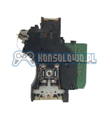 Laser for PlayStation 5 CFI-1016A