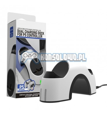 copy of Controller charging Stand iPlay for PS4 Dualshock 4 Controller