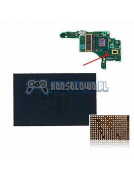 Wifi module Broadcom...