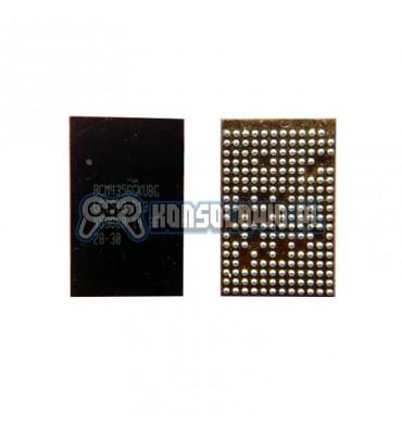 Wifi module Broadcom BCM4356XKUBG Nintendo Switch