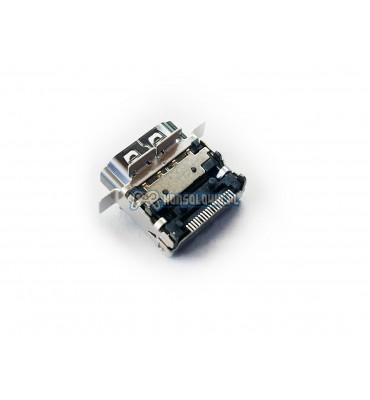 Hdmi socket for Xbox Series S Model 1883