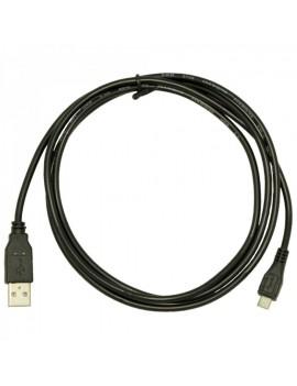 Oficjalny przewód kabel...