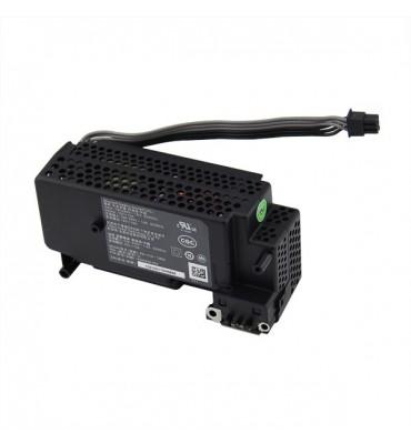 Xbox One Slim adapter