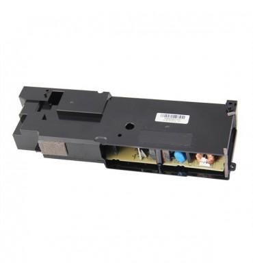 Power Supply ADP-240AR for PS4 CUH-10xxA