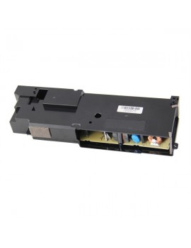 Power Supply N14-200P1A for...