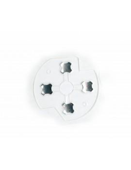 Folia przycisków D-PAD kontroler Xbox One
