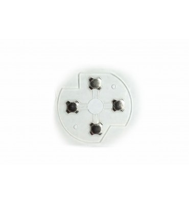 D-PAD film for Xbox One Controller