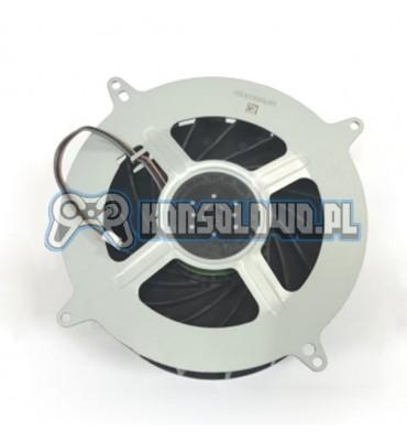 Cooling Fan Nidec G12L12MS1AH-56J14 for PS5 CFI1016a CFI1016b