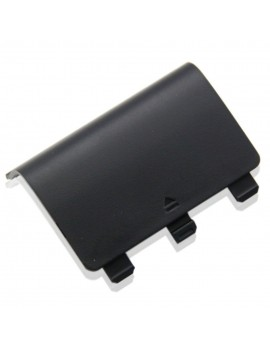 Battery cover for Xbox One