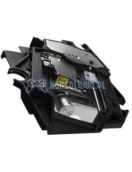 Laser Kes-497A z...