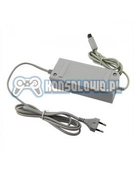 Power supply unit RVL-002...