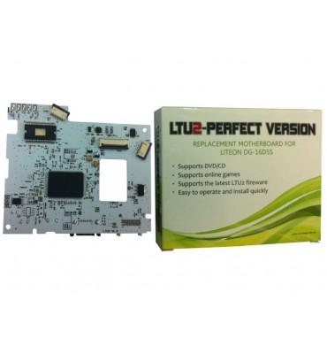 LTU2 Perfect Board for DG-16D5S