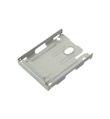 Hard Disk Drive Mounting Bracket for Super Slim PS3 CECH-400X