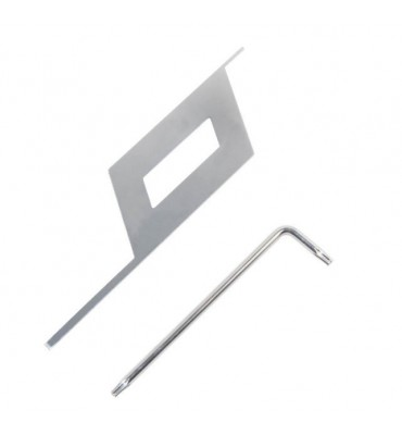 Opening Tool for Xbox 360 Slim console