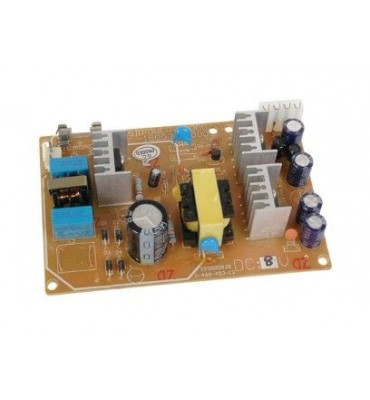 Power Supply Board for PS2 SCPH-1800X