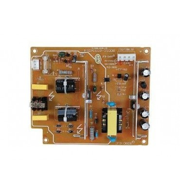 Power Supply Board for PS2