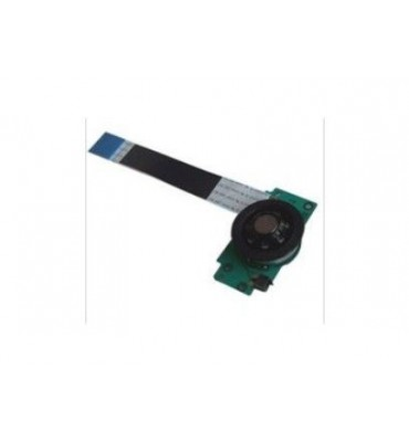 Spindle drive motor for PS2 SCPH-3000X