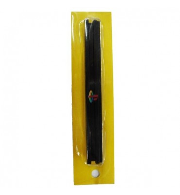 DVD tray door for PS2 SCPH-5000X